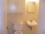 4212 Old College Road - Photo 7