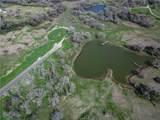 TBD Meadow Green Lane - Photo 1