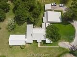 993 Peach Creek Cut Off - Photo 1