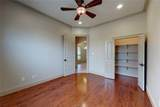 3805 Park Village Court - Photo 6