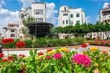 306 Calle Sevilla Place - Photo 3