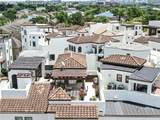 306 Calle Sevilla Place - Photo 7