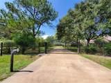 32711 Grove Park Drive - Photo 1