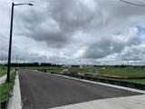 210 Cross Lane - Photo 5