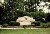 2848 Persimmon Ridge Court - Photo 1