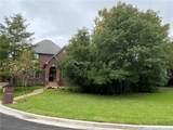 9308 Amberwood Court - Photo 1