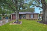2217 Old Chappell Hill Road - Photo 24