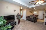 607 Sunny Street - Photo 10