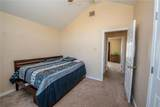 607 Sunny Street - Photo 12