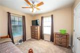 607 Sunny Street - Photo 13