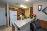 607 Sunny Street - Photo 6