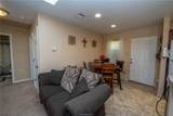 607 Sunny Street - Photo 7