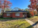 313 Laurel - Photo 1