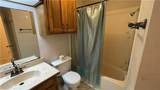 4021 Kenwood Drive - Photo 13