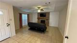 4021 Kenwood Drive - Photo 3