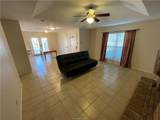 4021 Kenwood Drive - Photo 4