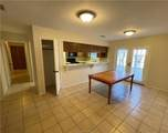 4021 Kenwood Drive - Photo 5