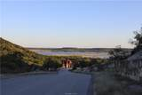 3515 Shoreline - Photo 1