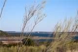 3515 Shoreline - Photo 10