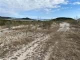 3515 Shoreline - Photo 9