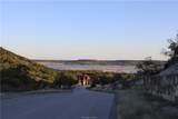 3517 Shoreline - Photo 3