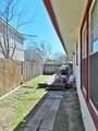 507 Kyle Avenue - Photo 26
