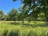 7114 Old Boone Prairie Rd. - Photo 1