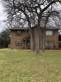 20 Post Oak - Photo 1