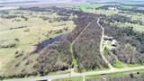 (+/-20 acres) TBD 485 Farm To Market Road - Photo 2