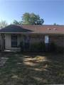406 Brentwood - Photo 1