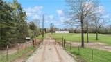 4082 County Road 157 - Photo 1
