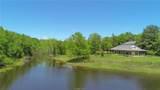 6331 County Road 339 (+/-63 Acres) - Photo 1