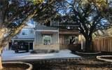 105 Anderson Street - Photo 1