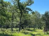 26 acres Old Boone Prairie Rd. - Photo 1