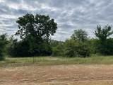 5545 Millstone Drive - Photo 8