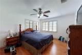 400 Nimitz Street - Photo 3