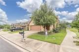 1708 Parkland Drive - Photo 4