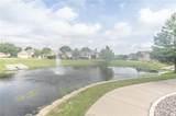 1708 Parkland Drive - Photo 6