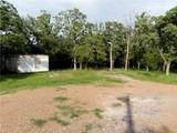 405 Indian Circle - Photo 3