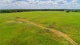 TBD (+/-138 Ac) County Road 361 - Photo 23