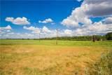 TBD (+/-138 Ac) County Road 361 - Photo 36