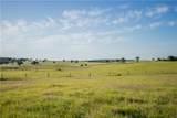 TBD (+/-138 Ac) County Road 361 - Photo 44