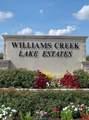 4432 Williams Lake Drive - Photo 1