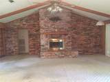 172 Golfview Drive - Photo 7