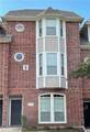 305 Holleman Drive - Photo 1
