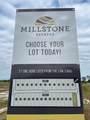 5545 Millstone Drive - Photo 2