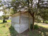 178 Southern Oaks Drive - Photo 23