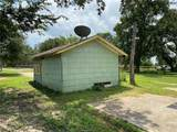 178 Southern Oaks Drive - Photo 24