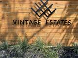4113 Vintage Estates Court - Photo 2