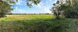 Lot 16 TBD Old Hickory Grove Rd Farm To Market Road - Photo 1